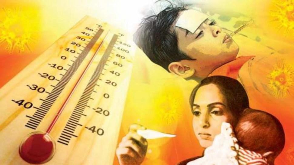 Summer Diseases: ये हैं गर्मियों में होने वाली सबसे कॉमन बीमारियां, इनसे बचने के लिए इन उपायों को अपनाएं