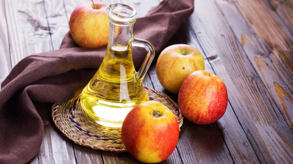 Apple Cider Vinegar Side Effects: एप्पल साइडर विनेगर पीने का सही तरीका जानें, वरना हो सकते हैं कई साइड इफेक्ट्स