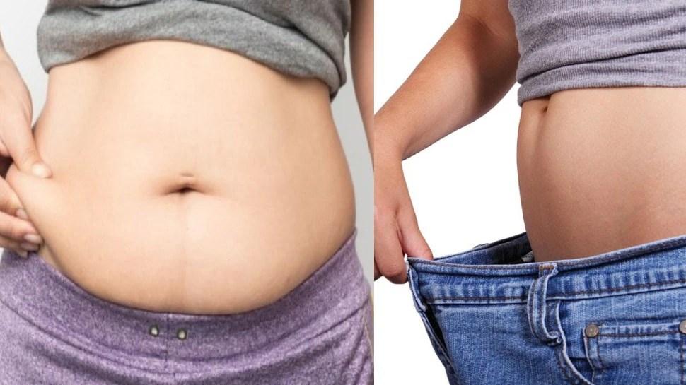 Weight loss: पेट और कमर की चर्बी को तेजी से घटा देती है मेथी, बस जान लें सेवन का सही तरीका…