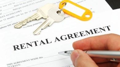 UP में किरायेदारों-मकान मालिकों के लिए जारी हुए नए नियम, सिर्फ 5 परसेंट ही बढ़ा सकेंगे किराया