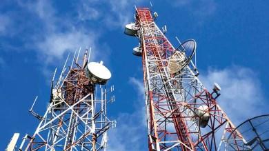 Corona: 5G की टेस्टिंग के नाम पर अफवाह फैला रहे लोगों पर कार्रवाई की तैयारी, UP Police ने कसी कमर