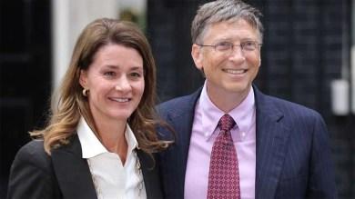 एक और दावा: रंगीन मिजाज Bill Gates के घर पर होती थीं Wild Parties, Nightclubs से बुलाई जाती थीं Strippers