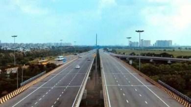 Ganga Expressway: 12 जिलों को जोड़ने के लिए तैयार सरकार, 36410 करोड़ लागत से बनेगा