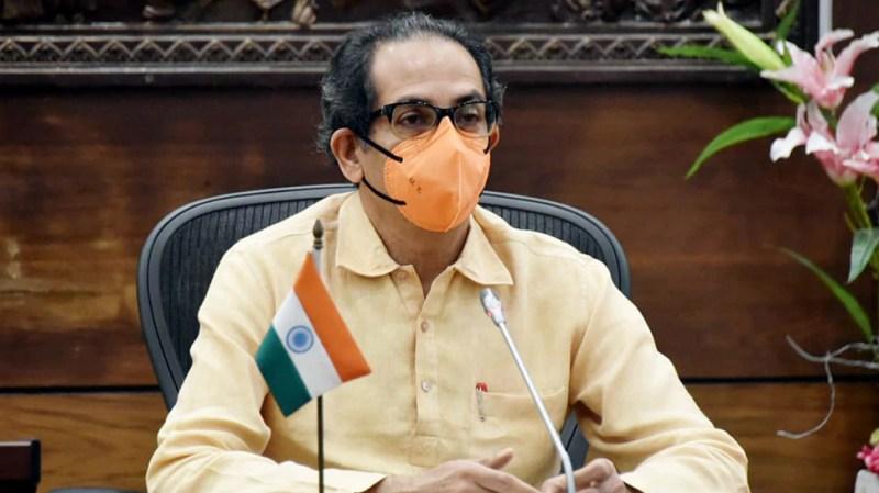 Maharashtra will be unlocked in 5 steps, CM Uddhav Thackeray will issue guidelines soon