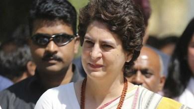 Rajasthan: Sachin Pilot reminds Congress, can meet Priyanka Gandhi today
