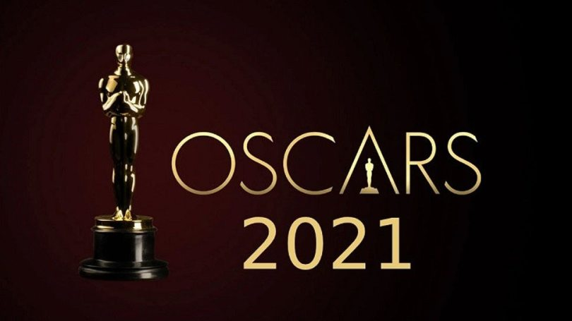 Bollywood Actress Vidya Balan Invited to Oscar Academy Class of 2021 Here are Also Few Names |  Oscar 2021: This time the names of Indian stars in the list, know who are included in this