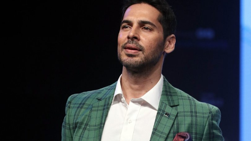 Enforcement Directorate attached Dino Morea properties in connection with the Sandesara Group bank fraud case |  ED attaches Dino Morea's assets worth crores, named in bank fraud case