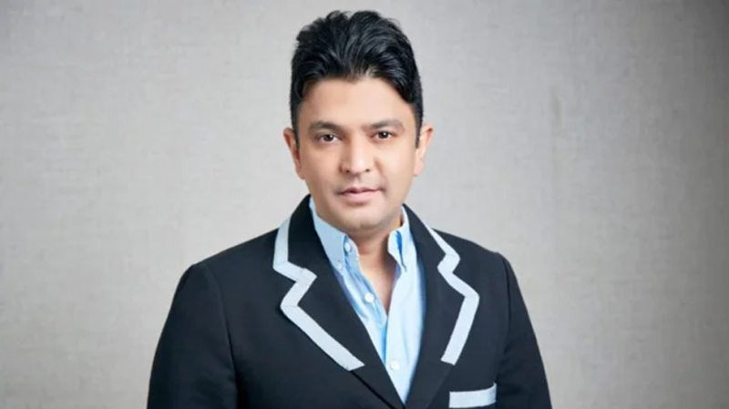 Rape case filed against Bhushan Kumar, 30 year old girl made serious allegations