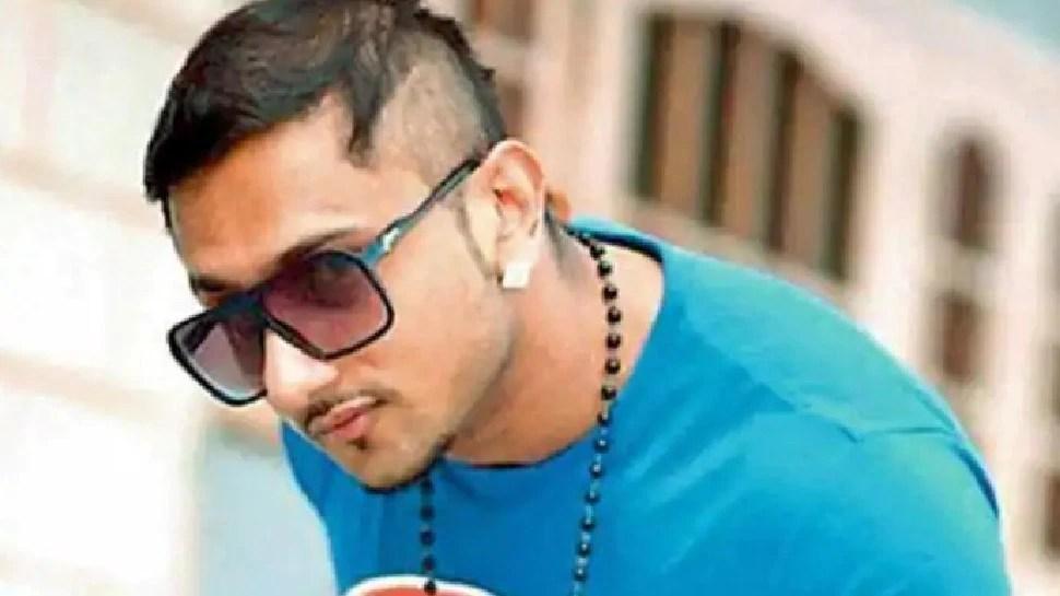 Yo Yo Honey Singh Wife filed Case of domestic violence