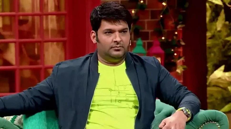 Akshay Kumar Response on Kapil Sharma Tweet will Make Your Day Its Very Funny    Akshay Kumar felt bad in Kapil Sharma's tweet, said – I take the news together