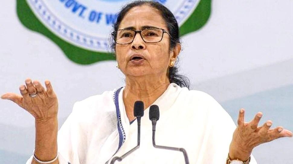 भवानीपुर उपचुनाव: रद्द हो सकता है Mamata Banerjee का नॉमिनेशन? BJP कैंडिडेट ने की शिकायत