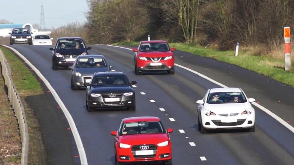 आप भी चलाते हैं तेज स्पीड में गाड़ी तो पढ़ लें हाई कोर्ट का ये फैसला, नहीं तो होगा नुकसान