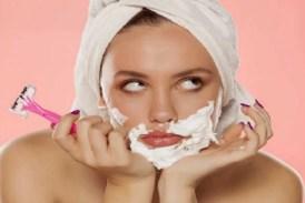 Beauty Tips: चेहरे के अनचाहे बाल हटाने के लिए कभी ना अपनाएं ये तरीके, स्किन हो जाएगी खराब, यहां जानें