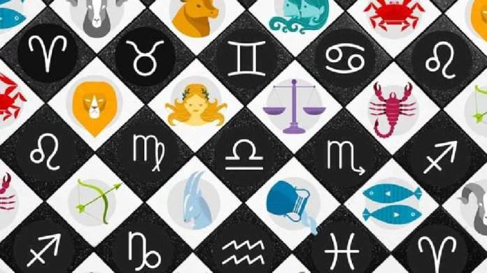 Astrology: बहुत मतलबी और स्वार्थी होते हैं ये 3 राशि वाले लोग, आपके आसपास हों तो बचकर रहें