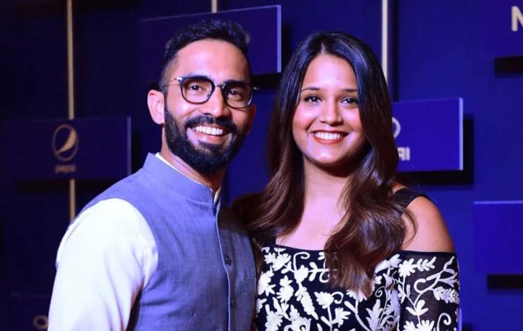 इन 7 भारतीय क्रिकेटर्स ने की दूसरे धर्म की लड़की से शादी, प्यार के आगे समाज की नहीं की परवाह