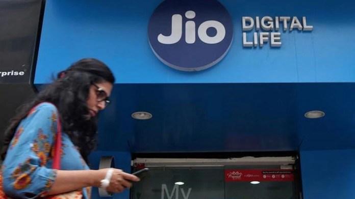 जियो गीगाफाइबर, Jio GigaFiber, Reliance jio, jio combo offer, jio combo offer price