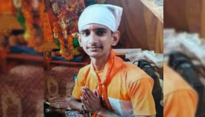 19 year old man beaten to death in Adarsh Nagar Delhi by family of girl he  was in a relationship with | दिल्ली: दूसरे धर्म की लड़की से प्यार करने की कर