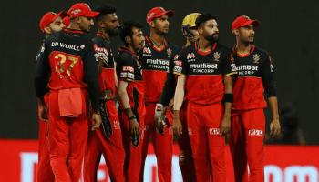 chahal kohli ab most matches rcb ipl 2021 crictoday