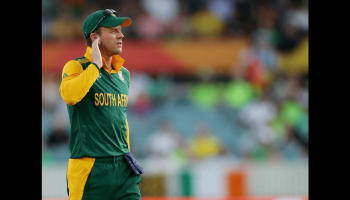 ipl 2021 ab de villiers south africa t20i world cup crictoday
