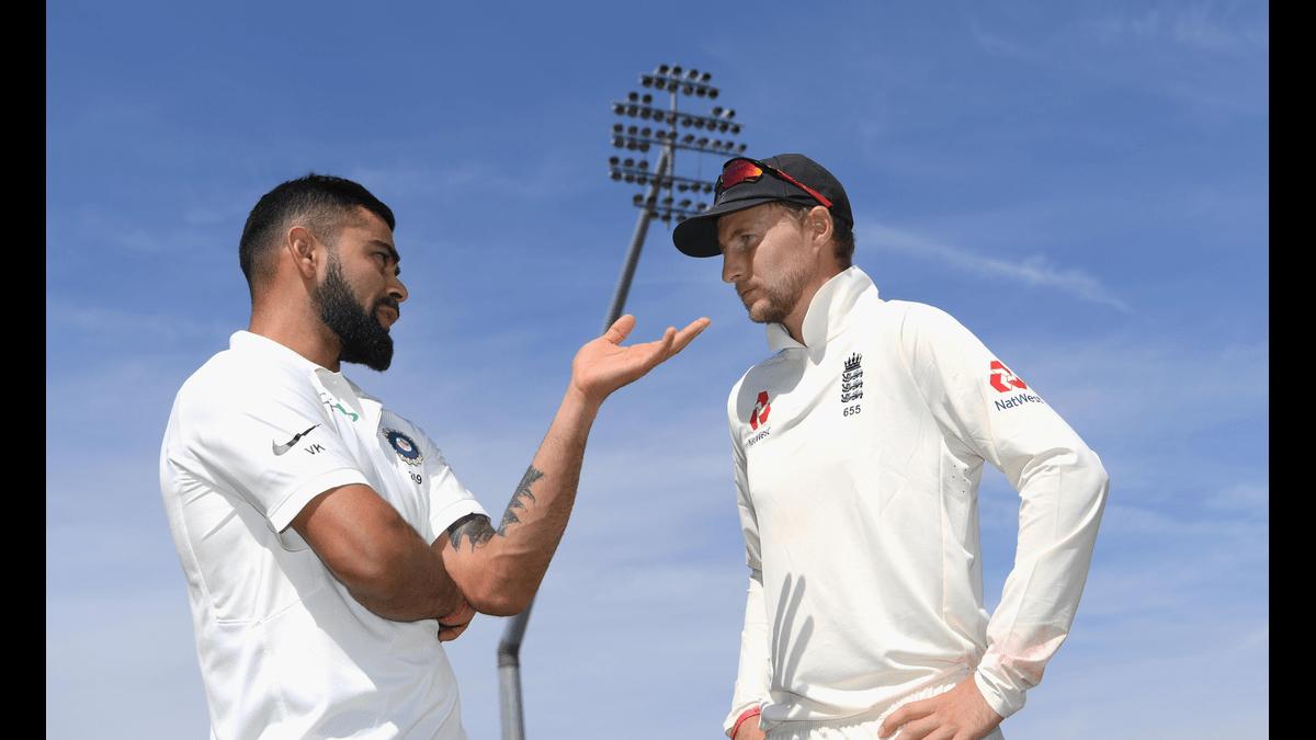 Eng Vs Ind: टेस्ट सीरीज से पहले इंग्लैंड के पूर्व दिग्गज ने अपनी ही टीम को दी कड़ी चेतावनी - Crictoday Hindi