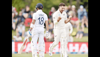 ind vs nz crictoday