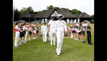 indian women team crictoday