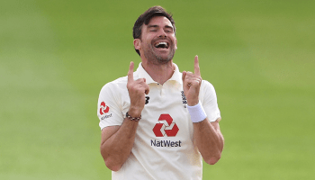 james anderson crictoday