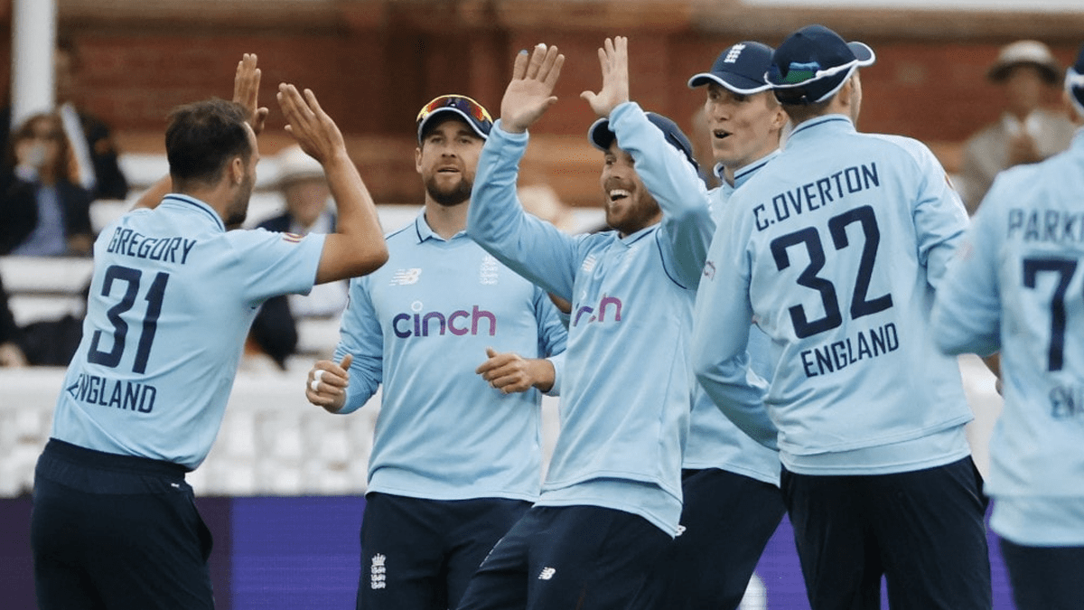 england t 20 world cup