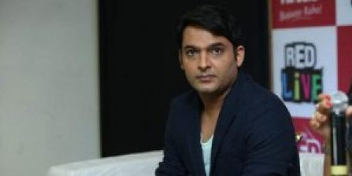 kapil-sharma-was-issued-a-stop-work-notice-by-bmc-for-unauthorized-horizontal-extension-indialivetoday