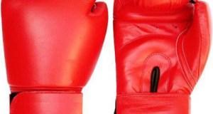 राष्ट्रीय मुक्केबाजी अशोक मट्टू का निधन 75 की उम्र में निधन|