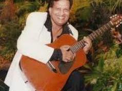 गायक रमेश हसन का 73 साल की उम्र में निधन