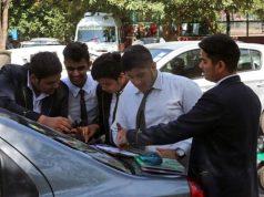 राजस्थान बोर्ड इंटरमीडिएट रिजल्ट 2018: RBSE 12वीं कक्षा परिणाम, ऐसे करें चेक