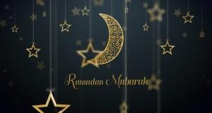 रमजान मुबारक विशेस, मैसेज, शायरी, कोट्स, इमेज