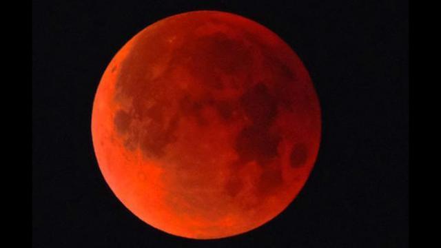 चंद्र ग्रहण 2019: जाने भारत में कब और किस समय दिखाई देगा 'ब्लड मून', जानिए! कैसे लगता है चंद्रग्रहण
