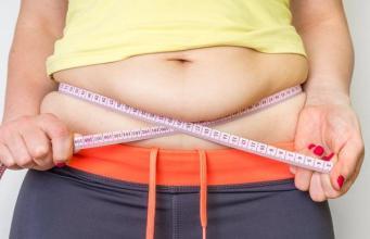 Weight Loss Tips in Hindi: इन तरीकों से कम करे अपने मोटापे को