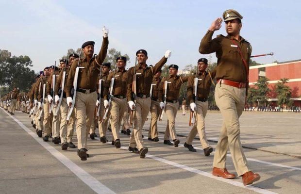 राजस्थान पुलिस कांस्टेबल रिजल्ट 2018, कटऑफ मार्क्स, मेरिट लिस्ट