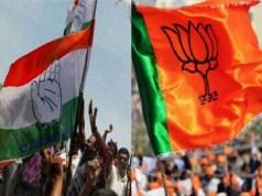 राजस्थान ओपिनियन पोल 2018: ABP News के ताजा सर्वे के मुताबिक BJP हार सकती है विधानसभा चुनाव