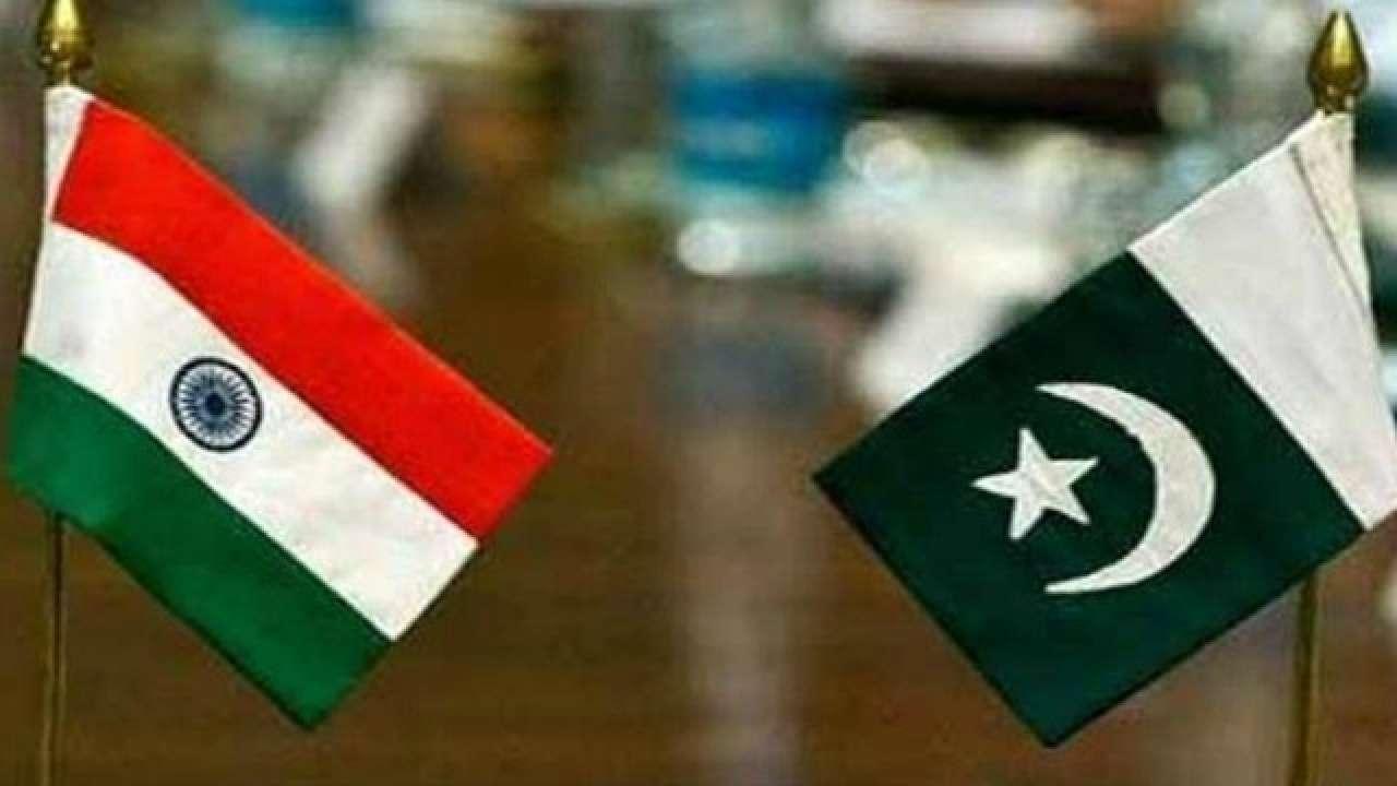 भारतीय विदेश मंत्रालय: भारत और पाक के विदेश मंत्रियों की मुलाकात जल्द होगी न्यूयॉर्क में