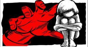गुजरात के सूरत शहर में दुष्कर्म के बाद 3 साल की बच्ची की हत्या