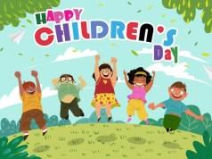 बाल दिवस निबंध, कविता, भाषण | Bal Diwas Essay, Poem, Speech in Hindi