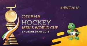 हॉकी वर्ल्ड कप 2018 ओपनिंग सेरेमनी लाइव अपडेट, स्ट्रीमिंग, ऑनलाइन टेलीकास्ट