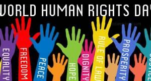 विश्व मानवाधिकार दिवस निबंध, भाषण, थीम, स्लोगन, पोस्टर