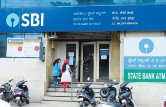 SBI ग्राहक 31 दिसंबर से पहले करें ये काम, नहीं तो बंद हो जाएगा आपका ATM कार्ड