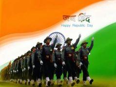 सेना दिवस मैसेज, SMS, कोट्स, शायरी, स्टेटस, इमेज