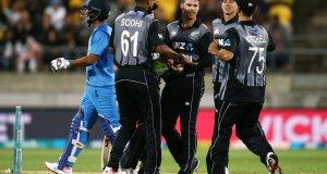 IND vs NZ 2nd T20 Match Live Score Update: न्यूजीलैंड ने जीता टॉस, पहले ब्लेलबाजी का फैसला