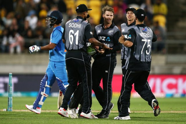Image result for nz 2nd t-20