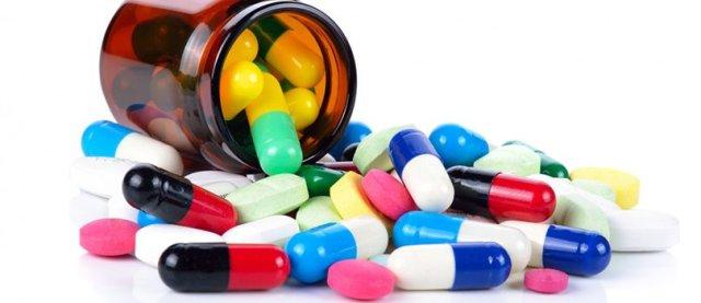 सरकार ने किए कई दवाओं कीमतों में बदलाव, ये 78 दवाएं हुई सस्ती
