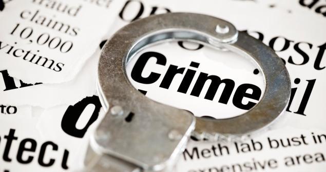 मुंबई: ऑटो ड्राइवर ने अपनी पत्नी और बेटी को मारा चाकू, पत्नी की मौत
