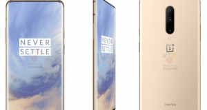 oneplus 7 pro specifications