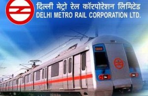 dmrc to begin shops instead of token counters at stations